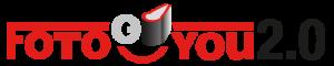 logo-fotoonyou20